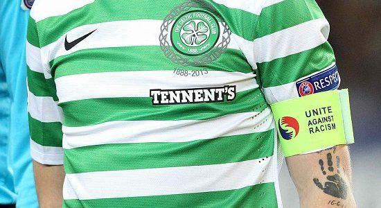 Celtic_Stemma