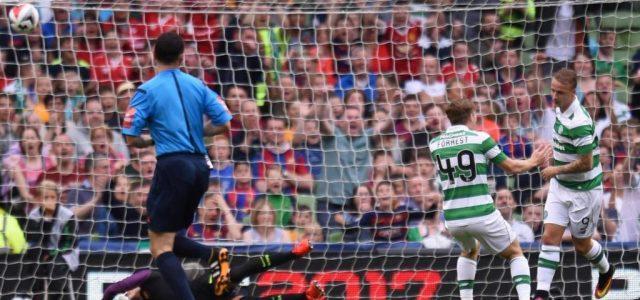 Celtic_gol2016