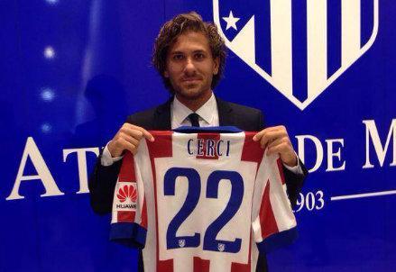 Cerci22_Atletico