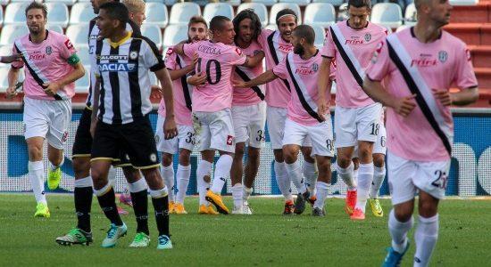 Cesenafesta_Udinese