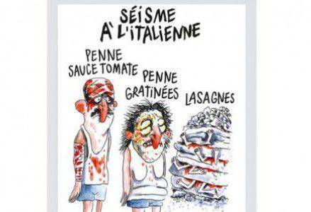 Charlie-Hebdo-vignetta-terremoto_R439