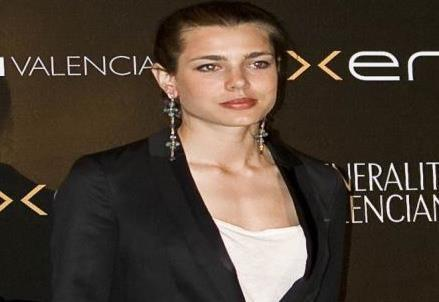 Charlotte_Casiraghi_wikipedia
