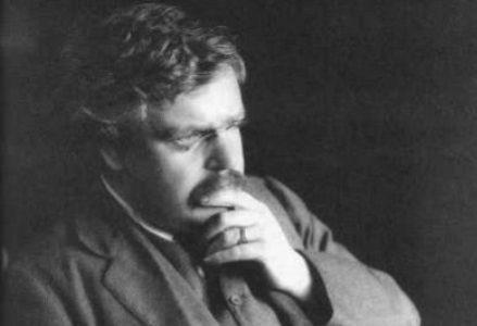 Chesterton_G.K._R439