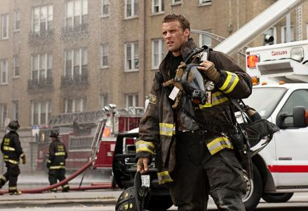 Chicago-Fire-R439