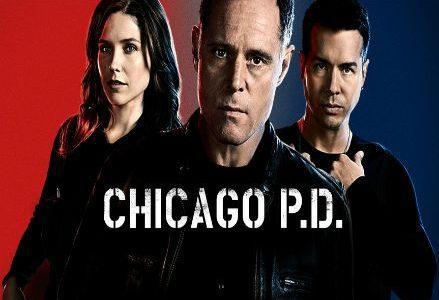 Chicago_PD_r439_fb