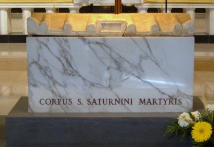 Chiesa_di_San_Saturnino