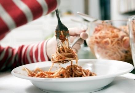 Cibo_SpaghettiR439