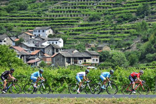 Ciclismo2015