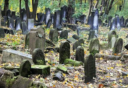 Cimitero-Ebraico_R439