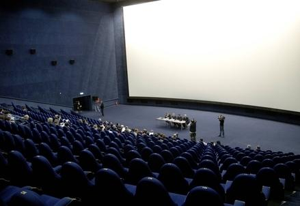 Cinema_SalaR439