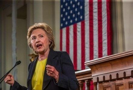 Clinton_HillaryR439