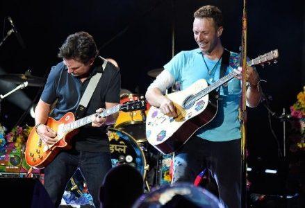 Coldplay_Michael_jfox_concerto_instagram
