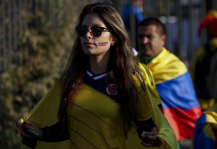 Colombia_Bandiere_SoleR439