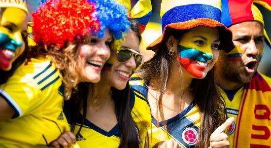 Colombia_multicolor