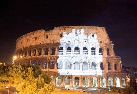 Colosseo_NotteR439