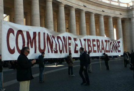 Comunione_e_liberazione_R439