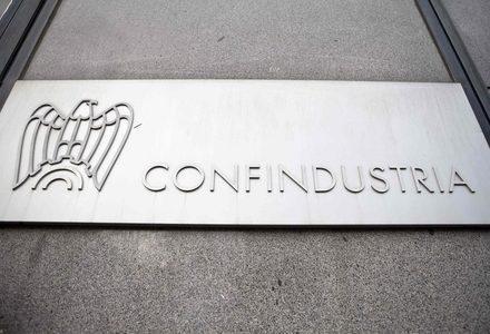 Confindustria_LogoR439