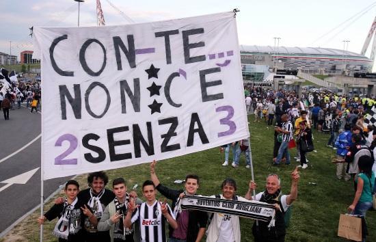 Conte_2senza3