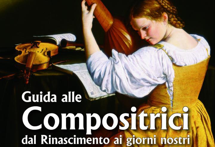 Copertina-Bassi_R720