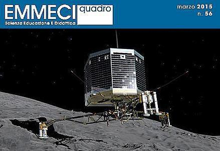 Copertina56_Rosetta-Philae-Touchdown-Def_439x302_ok