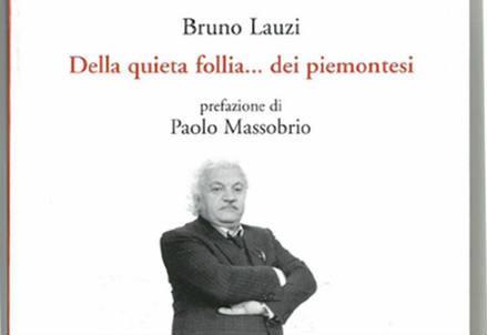 Copertina_libro_Lauzi