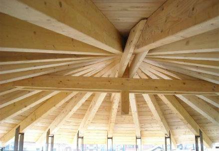 Coperture-in-legno-circolari_R400.jpg