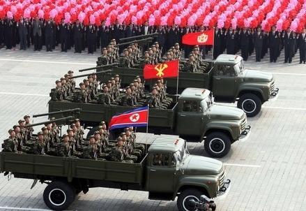 Corea_Nord_EsercitoR439