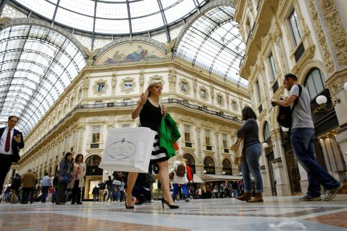 CorsoVittorioEmanuele_Milano