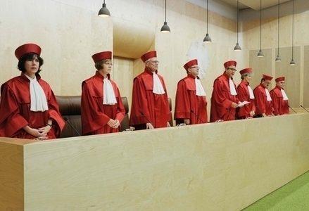 Corte_Costituzionale_GermaniaR439