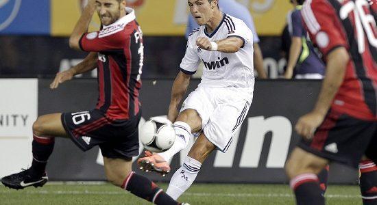 Cristiano_Ronaldo_triste