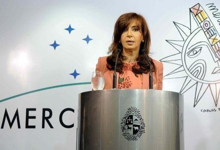 Cristina_Fernandez_KirchnerR439