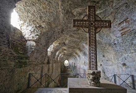 Croce_Grotta_R439