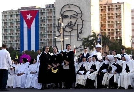 Cuba_PiazzaR439