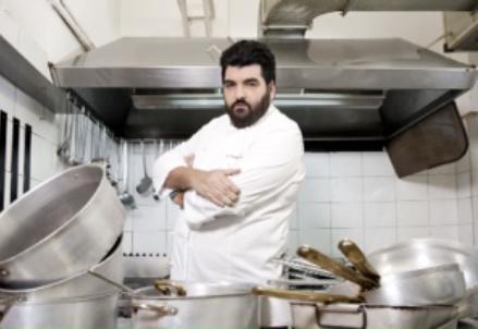 Cucine-da-Incubo-2_R439