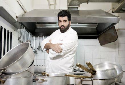 Cucine_Incubo_Cannavacciuolo_r439