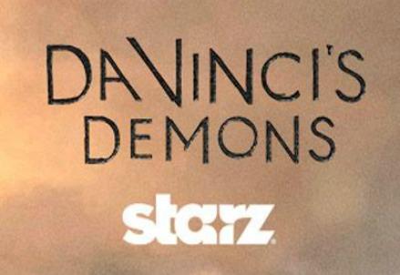 Da_Vinci_Demons