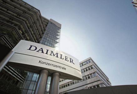 Daimler_sede