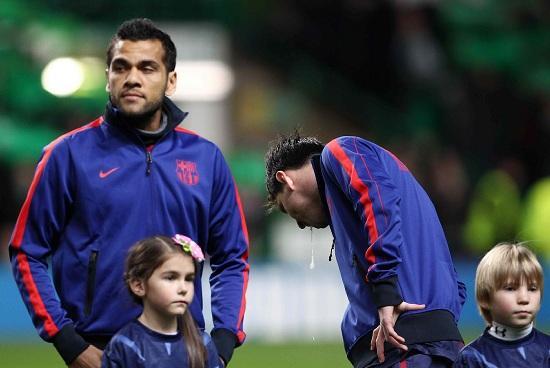 DaniAlves_Messi