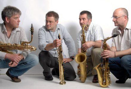 Delta_Saxophone_R439