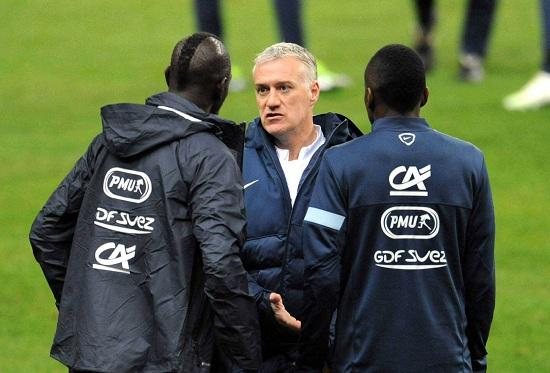Deschamps_colloquio