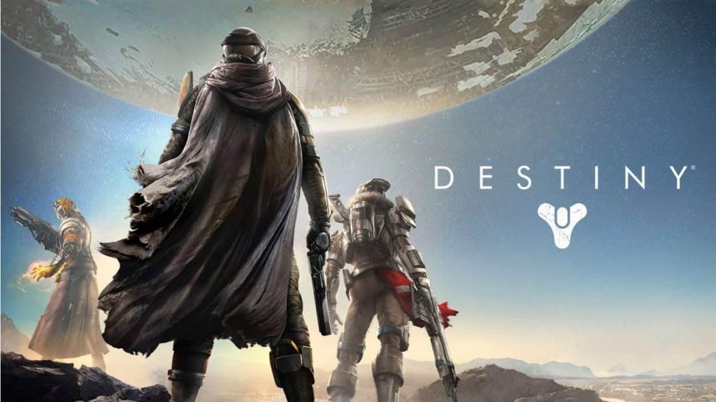 Destiny-ps4