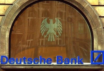 Deutsche_Bank_AquilaR439