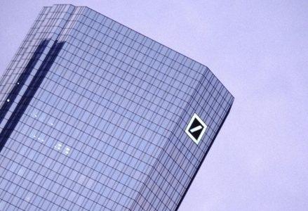 Deutsche_Bank_PalazzoR439