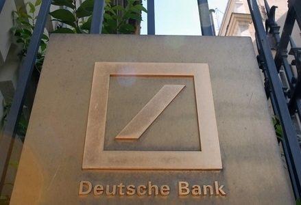 Deutsche_Bank_Targa_R439