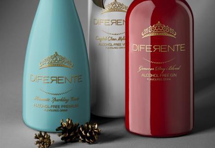 Diferente-drink_R439