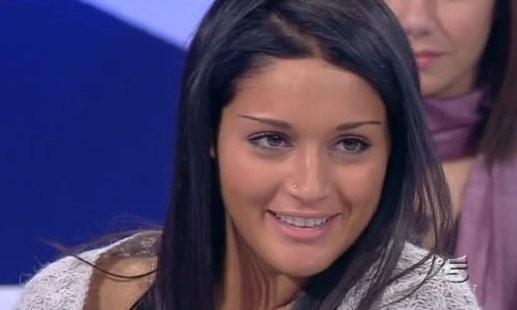 Diletta-Pagliano-ued