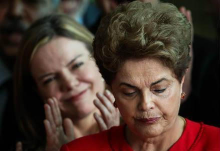 Dilma_Roussef