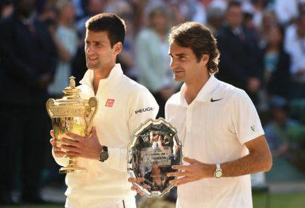 DjokovicFederer_Wimbledon
