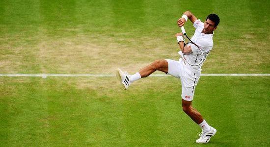 Djokovic_Wimbledon