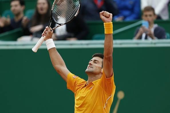 Djokovic_arancione_Roma
